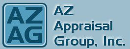 Arizona Real Estate Appraisers