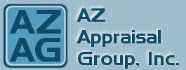 Arizona Real Estate Appraisers